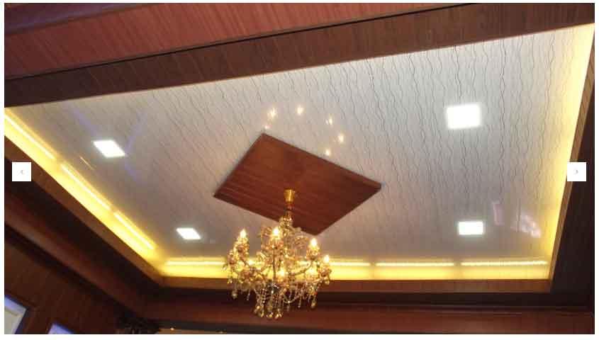 Desain-Shunda-Plafon-Rumah-Adumanis.com-Jasa-Kontraktor-Amanah